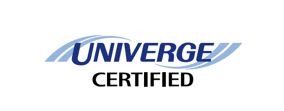 UNIVERGE_CERTIFIED